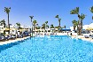 Hotel Cooee Hari Club Beach Resort (fotografie 1)