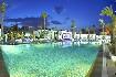 Hotel Cooee Hari Club Beach Resort (fotografie 9)
