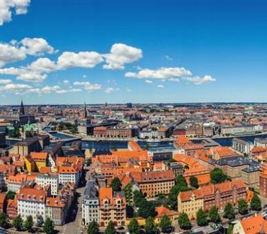 To nejlepší z Kodaně (hlavní fotografie)