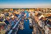 To nejlepší z Kodaně (fotografie 2)