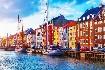 To nejlepší z Kodaně (fotografie 3)