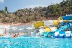 Hotel Narcissos Water Park Resort (fotografie 12)