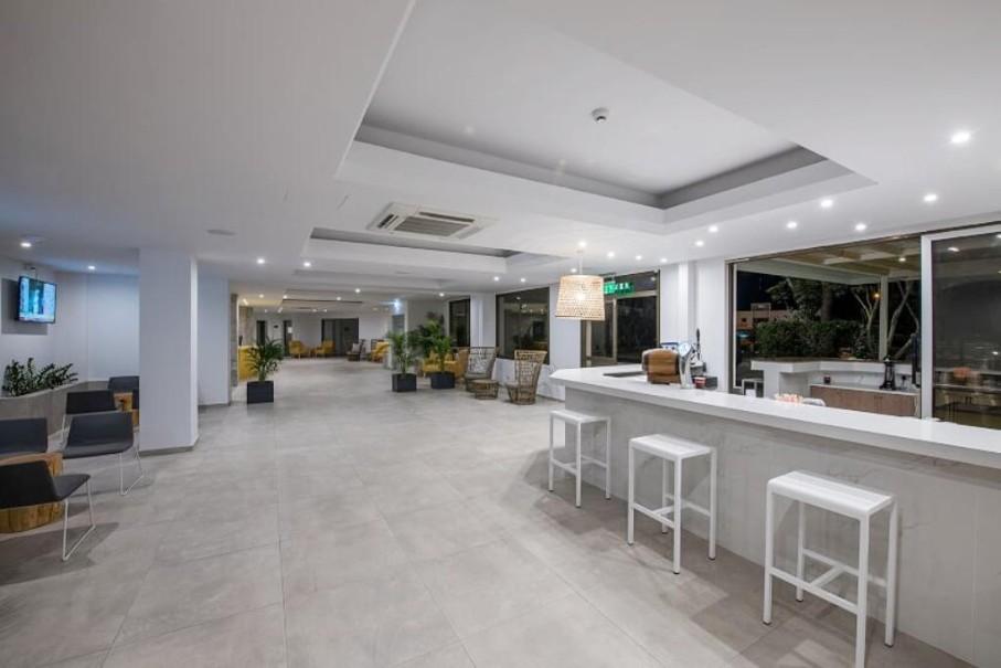 Hotel Narcissos Water Park Resort (fotografie 19)