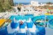 Hotel Narcissos Water Park Resort (fotografie 7)