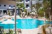 Hotel Narcissos Water Park Resort (fotografie 8)