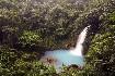 Putování Kostarikou (fotografie 5)