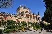 Ostrovy Malta a Gozo (fotografie 3)
