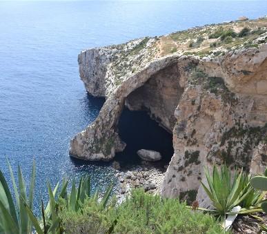 Ostrovy Malta a Gozo (hlavní fotografie)