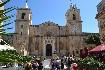 Ostrovy Malta a Gozo (fotografie 10)