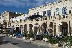 Ostrovy Malta a Gozo (fotografie 13)