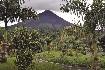 Putování Kostarikou (fotografie 2)