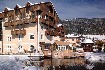 Alpen Hotel Eghel (fotografie 1)