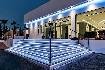 Hotel Caretta Paradise (fotografie 5)