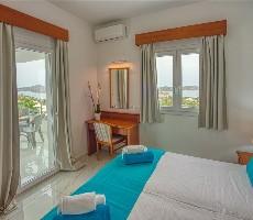 Hotel Elounda Residence