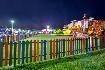 Hotel Caretta Beach Resort (fotografie 3)