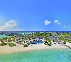Vily Amari Havodda Maldives