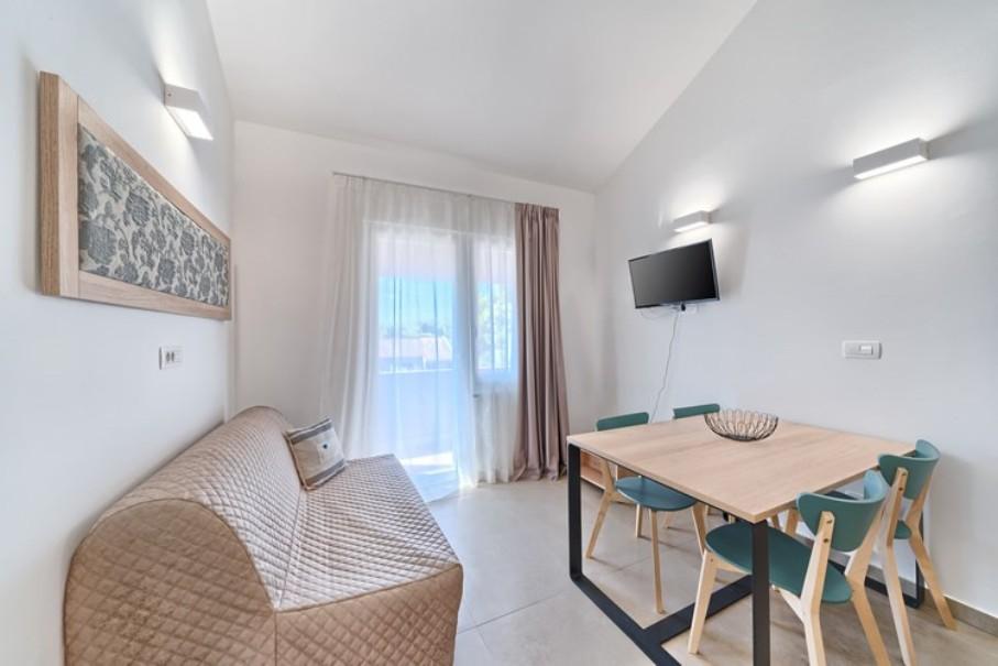Apartmány Medena (fotografie 41)