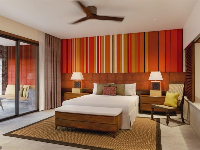 Hotel Bentota Beach By Cinnamon (fotografie 2)