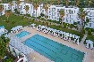 Hotel Giakalis Natura Resort (fotografie 5)