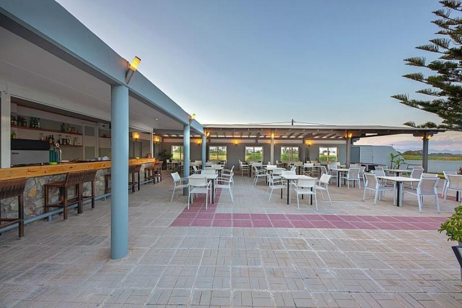 Hotel Giakalis Natura Resort (fotografie 11)