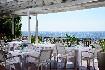Unahotels Naxos Beach (Ex. Atahotel) (fotografie 15)