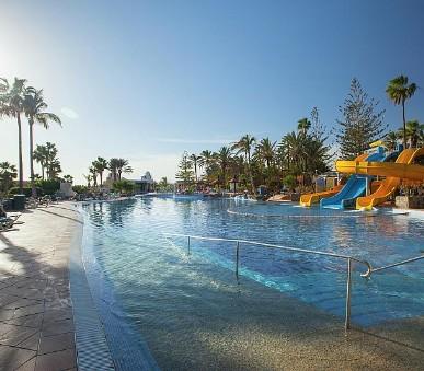 Abora Interclub By Lopesan Hotels (hlavní fotografie)