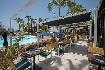 Corallium Beach By Lopesan Hotels (fotografie 2)