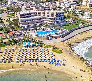 Hotel Themis Beach (hlavní fotografie)