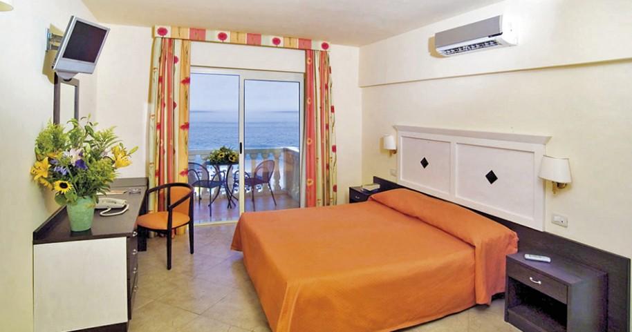 Hotel San Vincenzo (fotografie 7)