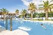 Hotelový komplex Eva Bay (fotografie 5)
