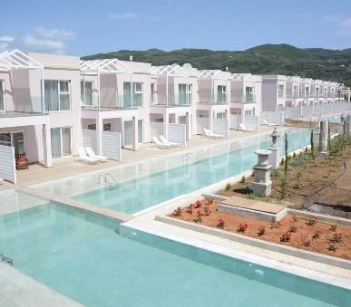 Hotel Kairaba Sandy Villas