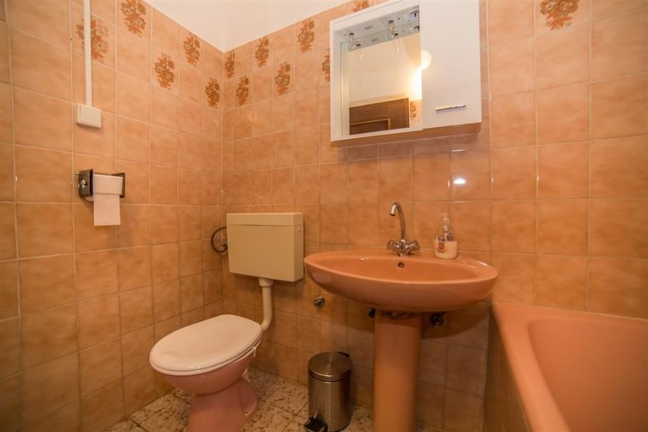 Apartments Kod Cara (fotografie 11)