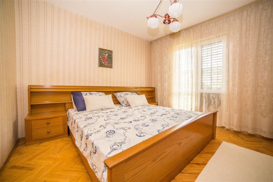 Apartments Jako (fotografie 5)