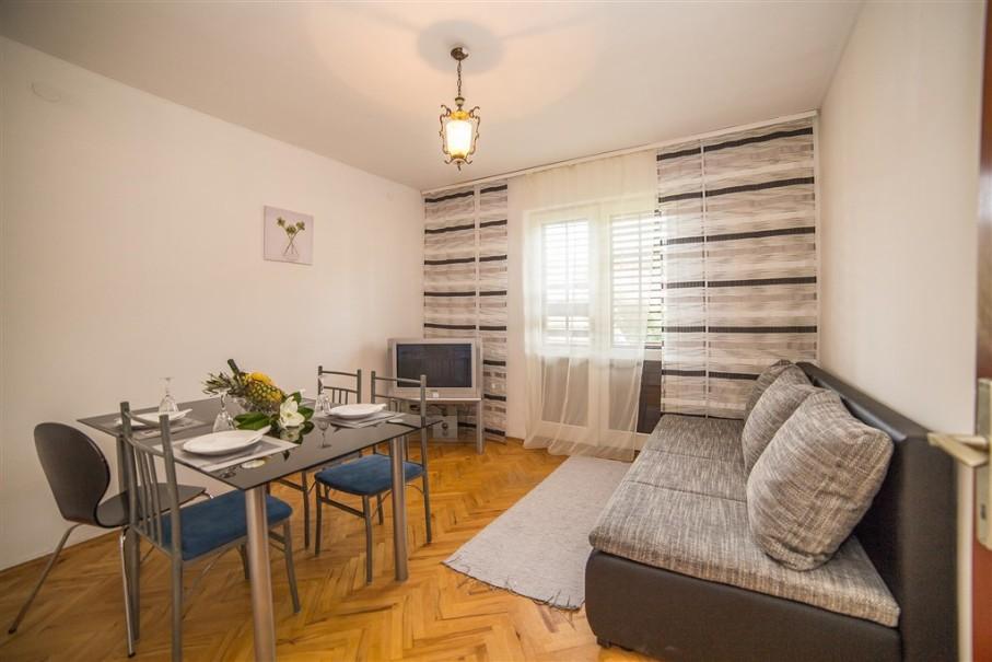 Apartments Jako (fotografie 33)