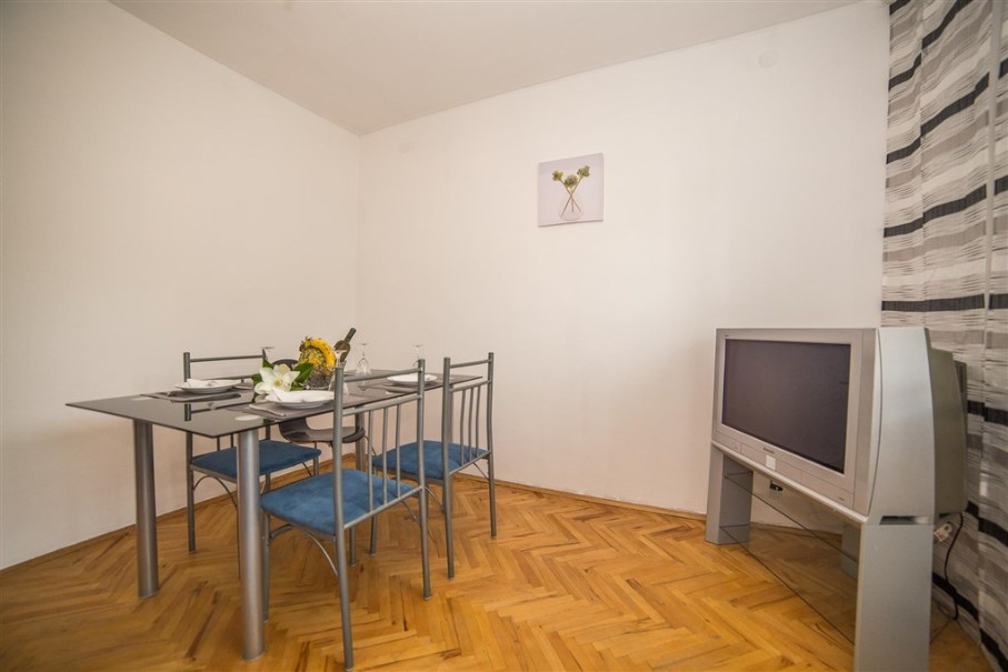 Apartments Jako (fotografie 35)