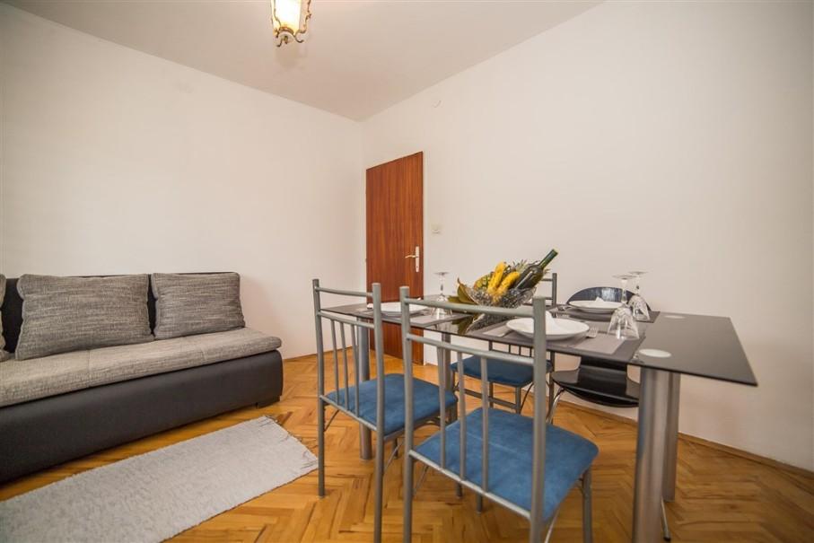 Apartments Jako (fotografie 44)