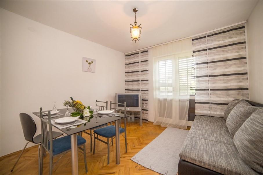 Apartments Jako (fotografie 45)