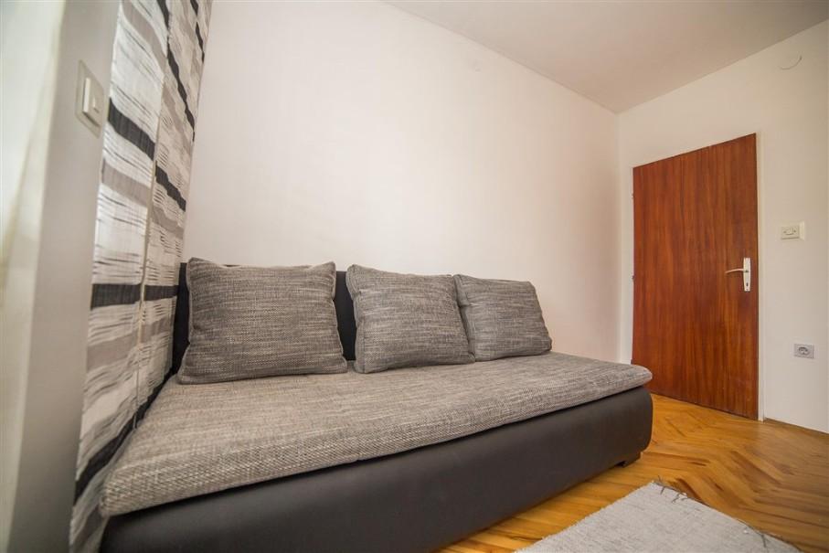 Apartments Jako (fotografie 47)