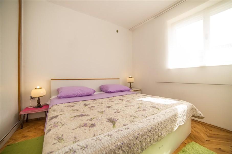 Apartments Jako (fotografie 49)
