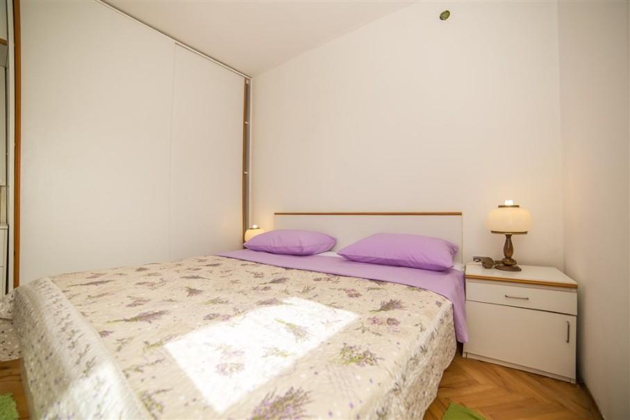 Apartments Jako (fotografie 50)