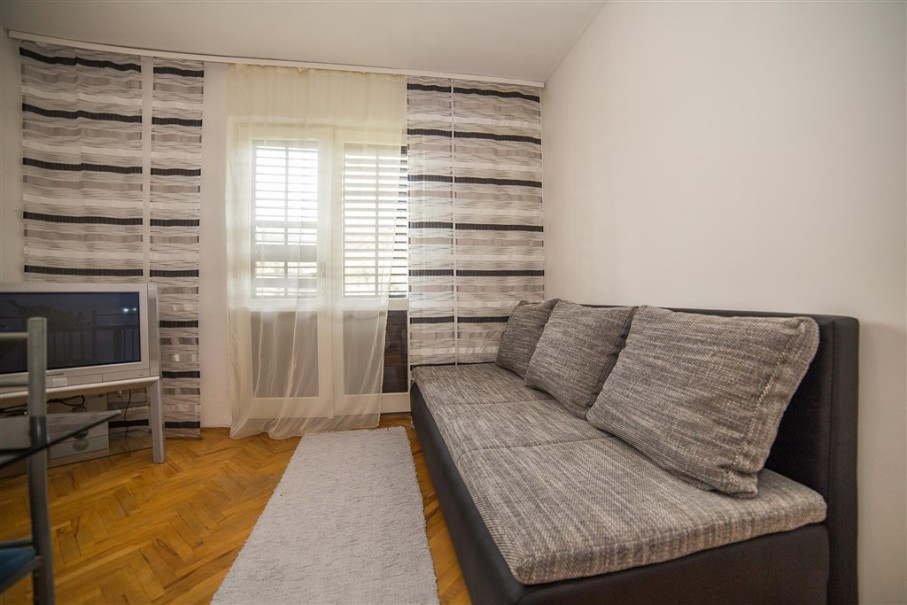 Apartments Jako (fotografie 55)