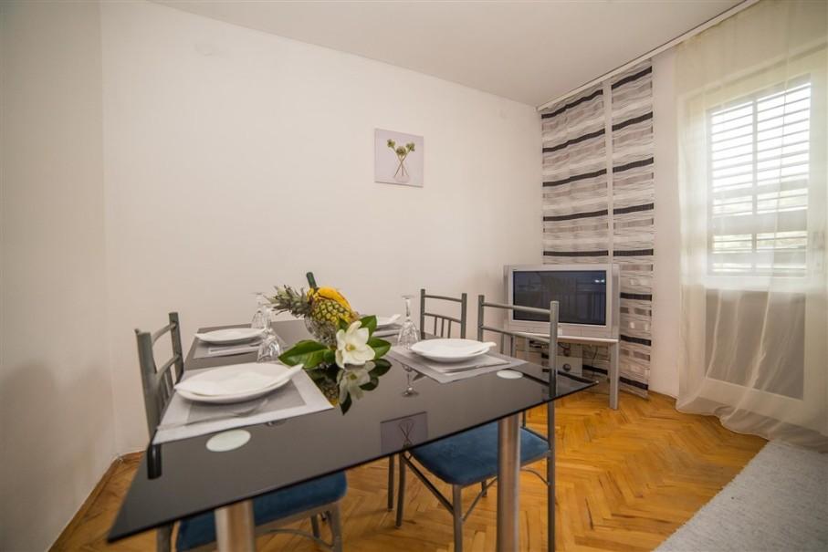 Apartments Jako (fotografie 56)