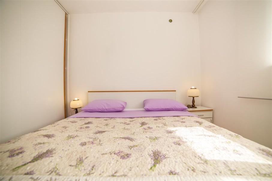 Apartments Jako (fotografie 61)