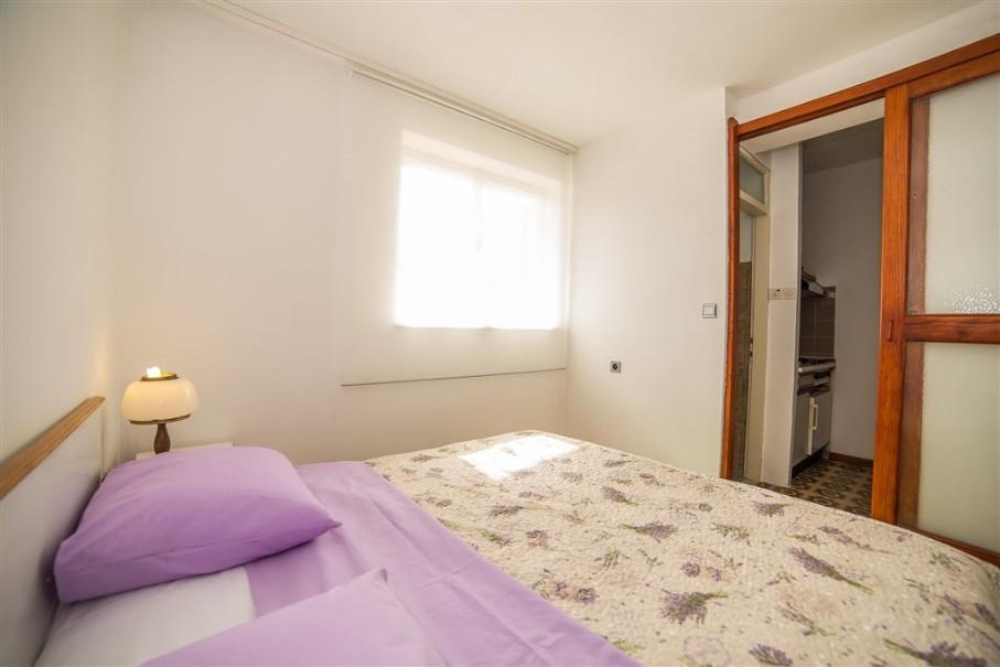 Apartments Jako (fotografie 63)