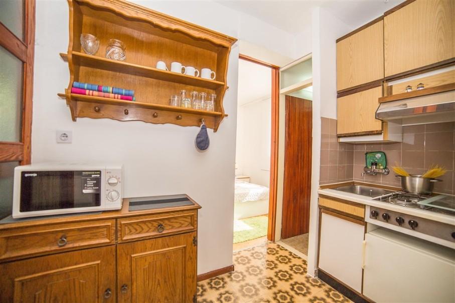 Apartments Jako (fotografie 64)