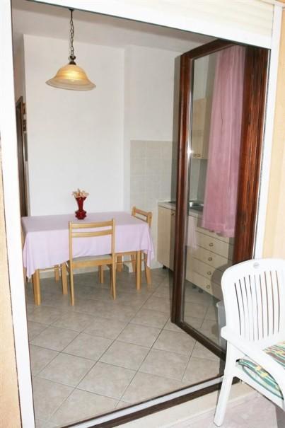 Apartments Gašperov (fotografie 3)