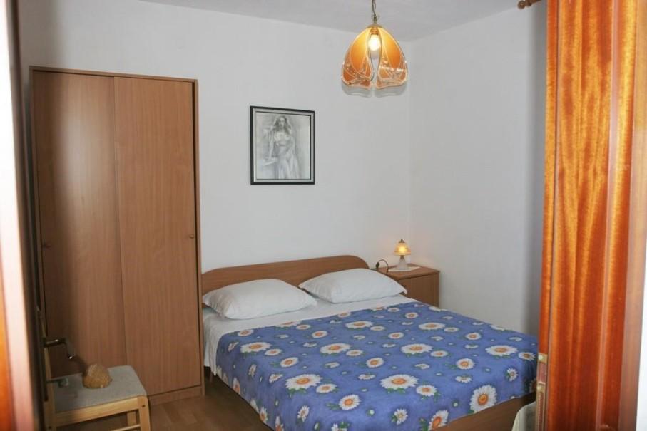 Apartments Gašperov (fotografie 5)