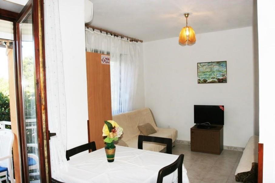 Apartments Gašperov (fotografie 14)