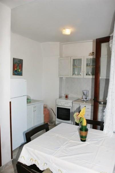 Apartments Gašperov (fotografie 15)