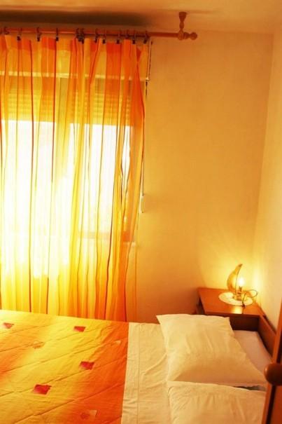 Apartments Gašperov (fotografie 16)